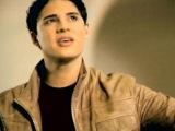 Fady Maalouf - Amazed