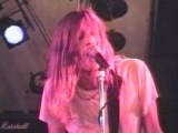 The Lemonheads - Alison's Starting To Happen