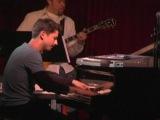 Eldar Djangirov - I Remember When