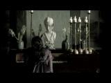 Nina Pastori - Capricho de Mujer
