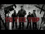 Tom Morello,Cypress Hill,Cypress Hill featuring Tom Morello - Rise Up (feat. Tom Morello)