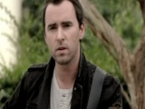 Damien Leith - Night Of My Life
