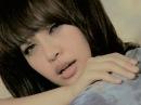Princess Ai Tai - Tian Shi Zhi Yi