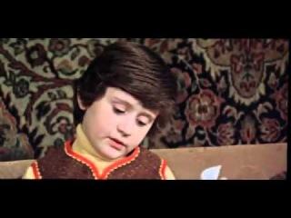 Ералаш   Eralash  Выпуск 37 1983   YouTube