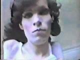 Психоделика + 25 кадр! ужасы