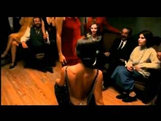 Frida Kahlo, il tango - Lila Downs, Alcoba Azul