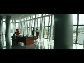 Свидание. Трейлер (Русский фильм) '2012'. HD
