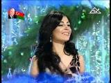 Gulay Qedirova-Royamdasan