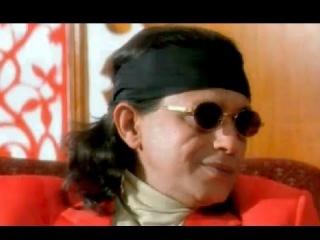 Bajare Ke Khet Mein - Mithun Chakraborty, Payal Malhotra - Benaam - Bollywood Sensuous Song