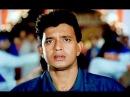 Bhoola Nahi Maa Mithun Chakraborty Mandakini Dushman Bollywood Devotional Song