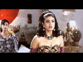 Kaash Kabhi Aisa Hota - Mohra (Full-HD1080p)