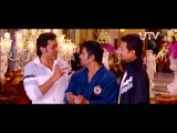 Thank You | 2011 | Bollywood Comedy Scene - Its not Fair - Suniel Shetty