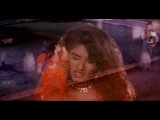 (HD) Main Cheez Badi Hoon Mast - Mohra   Hot Raveena Tandon   1994