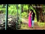 Na kajre ki dhaar - Mohra(1994) - Sadhana,Pankaj Udhas - arunkumarphulwaria