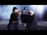 Видео к фильму «Затоiчи» (2003): Трейлер №1