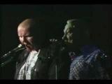 Бритоголовые идут - часть I (фильм-концерт 2003)