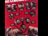 Leny Escudero, L'affiche Rouge