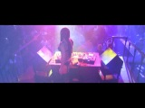 TOPLESS DJ KATE SHOO - ORIENTAL DRAGON  V.2