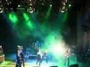 Эпидемия - Остров Драконов Солнца Свет (Live In Kiev 24.02.2008)