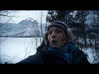 Фильм: Тайна перевала Дятлова смотреть онлайн 2013 (HD)