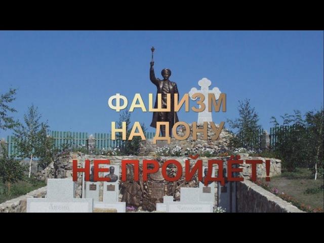 Одесские активисты идут пикетировать академию Кивалова - Цензор.НЕТ 7366