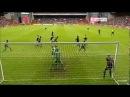 Denmark vs Australia 2-0 All Goals and Highlights Danmark Australien 2-0 June 2 2012