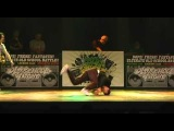 OLD SCHOOL NIGHT VOL.14 BREAKING FINAL BATTLE【Body Carnival vs MORTAL COMBAT】