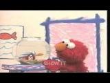 Im Elmo and I Know It ORIGINAL ( LMFAO Parody )