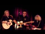 Mystery Train-Vince Gill James Burton Ricky Skaggs Albert Lee Live In Chicago
