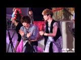 [AUDIO] SHINee's Key (키) - Hair + Judas (SOLO) @ ATJ 2012 MP3 DL