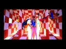 Rihanna ft David Guetta Snoop Dogg - Who's That Chick
