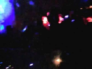 Timur Basha @ DV1_Lyon_17.12.2011