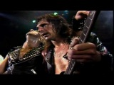 Judas Priest - Victim of Changes Live Memphis 1982 Screaming For Vengeance Tour HD