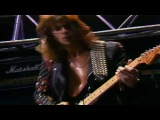 Judas Priest - Bloodstone Live Memphis 1982 Screaming For Vengeance Tour HD