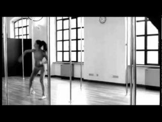 Marion Crampe Appreciation Video