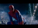 The Amazing Spiderman - 4 Minute Preview (2012) HD