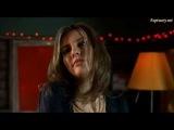 Lauren Cohans Only Nude Scene, From Van Wilder 2: Rise of Taj (DVD Review)