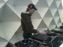 Dj Shen FREE2B mix live