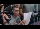 ПРАВИЛА СЪЕМА - Карина досталась парню из Люберец