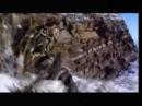 Discovery Channel - Ultimate Survival - La Sfida - Siberia - Parte 1