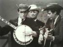Bill Monroe and the Bluegrass Boys -  Blue Grass Breakdown