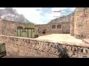 Nevero9Itnu`skill Y BOMJA 4k AK47/USP [QW STUDIO]