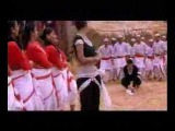 The Hit Marathi Song(chikni chameli Hindi Version)