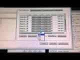 90MHz AMD A10-5800K