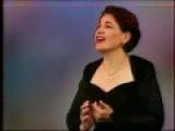 Тамара Нехай (Tamara Nekhai) -Адыиф (Adyif)