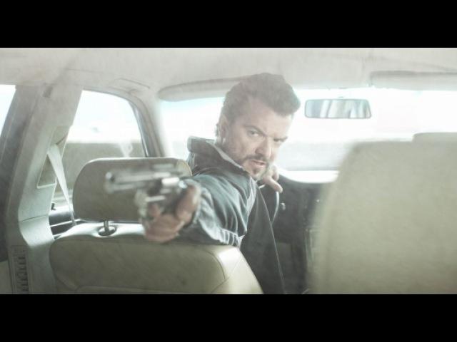 Трейлер « Шальные деньги: Стокгольмский нуар / Snabba cash II (2013) » Freewka.com - Смотреть онлайн в хорощем качестве