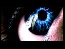 Dubstep Requiem For A Dream Vekta Remix HD