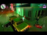 Grand Theft Auto: Vice City (android ace2)