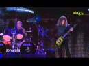 Metallica   Live at Rock am Ring The Unforgiven2012