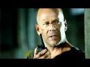 Крепкий Орешек 6  A Good Day to Die Hard official trailer [HD] (2013)